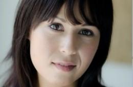 Patricia-Nikole