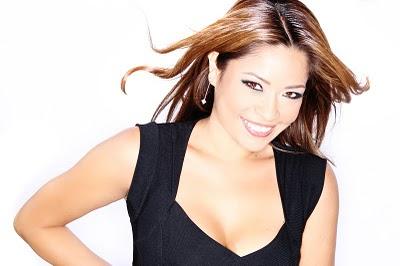 Elvira Guzman