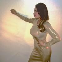 Elvira-Guzman