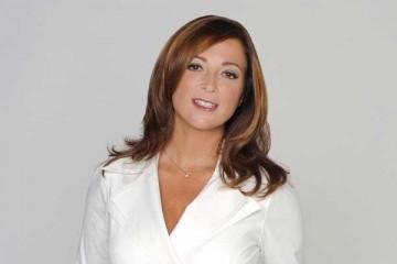 Sandra Rinomato