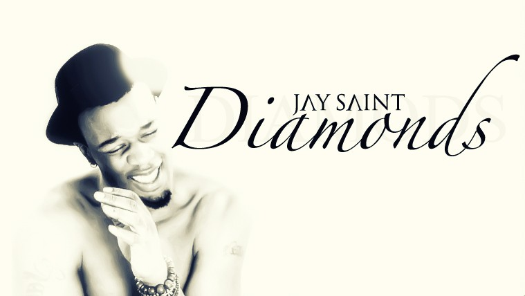 Jay Saint