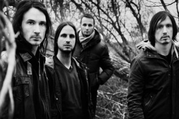 Gojira band