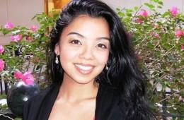 Michelle-Rosado