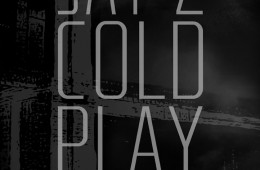 Coldplay-Jay-Z-Poster