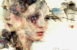 Laideronnette_Matryoshka_cover