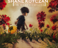 Remembrance_Year_Shane_Koyczan_2012