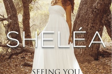 Shelea_Seeing You