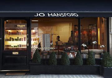 jo-hansford