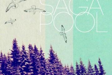 sagapool-sagapool-600x534