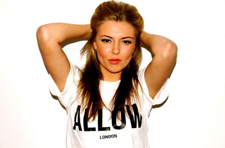 Allow London