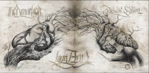 Long_Arm_The_Branches_Inside_Cover_Bioniq