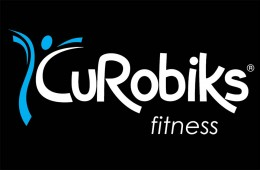 CuRobiks