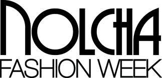 Nolcha Fashion Week + Why Blue Matters