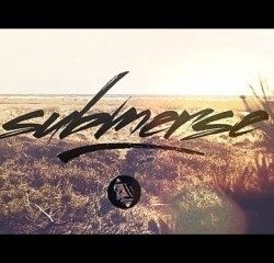Submerse+Truth