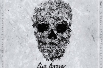 Live Forever + Why Blue Matters