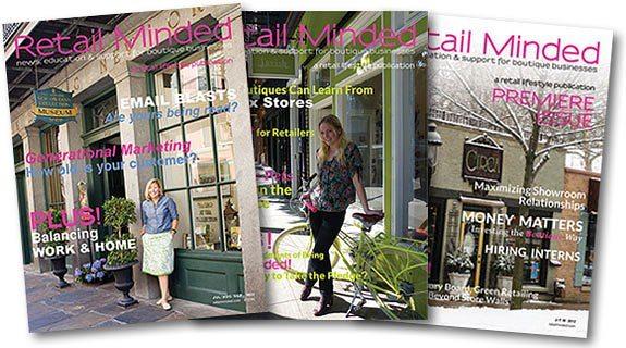 Retail-Minded-Magazine