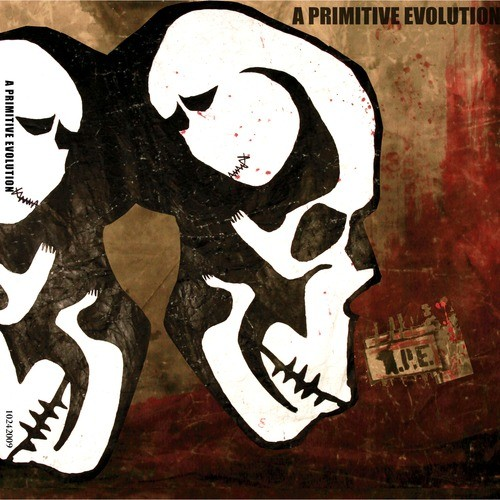 a-primitive-evolution-cover