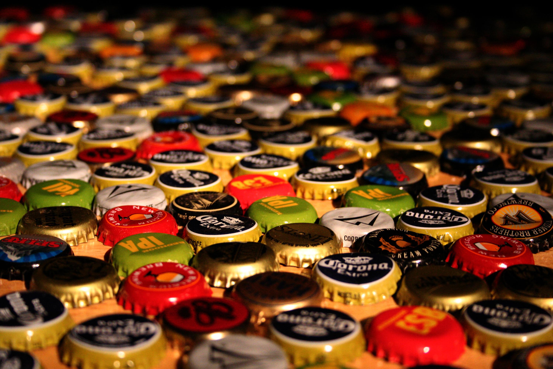 beercaps-jowall