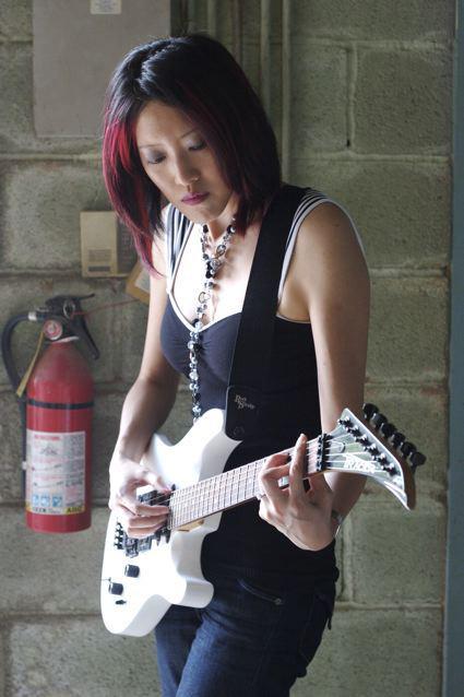 janie-chu-musician