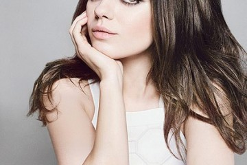 mila-kunis-allure-photoshoot-3