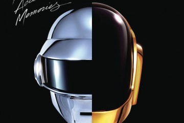 random-access-memories-daft-punk