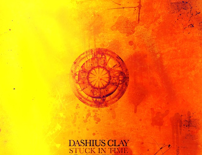 Dashius-Clay-Stuck-In-Time-Feat.-Adam-Levine