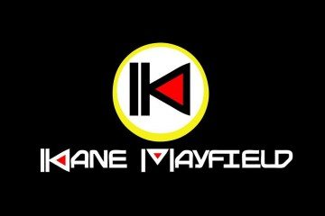 Kane Mayfield - Shining Star