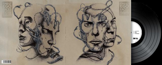 faces-volume5