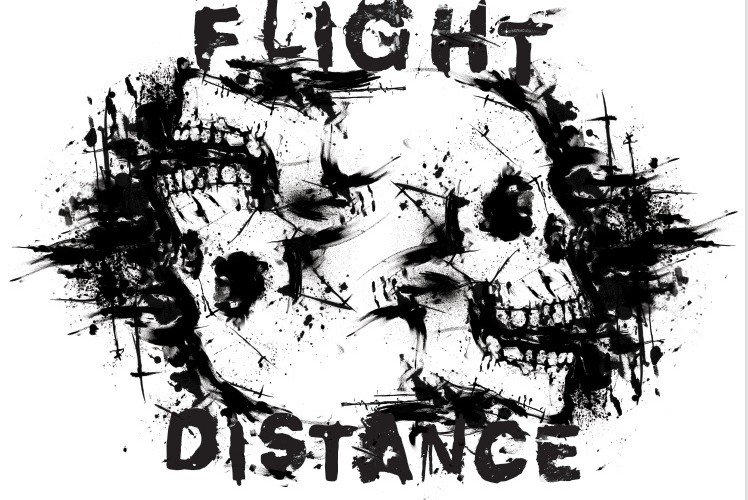 flight-distance-worth