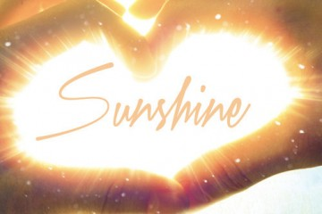 Gemma Fox - Sunshine