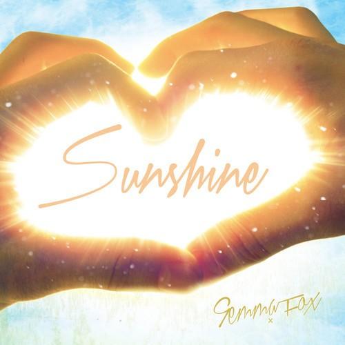 Gemma Fox - Sunshine