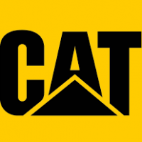 CATFOOTWEAR