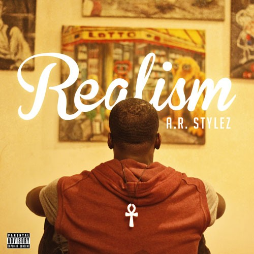 Realism - A.R. Styles