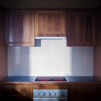 aiden-morse-stove