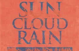 Sun Cloud Rain - Dashius Clay x Portishead
