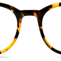 Durand | Warby Parker (Color: Woodland Tortoise)