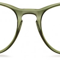 Edgeworth | Warby Parker (Color: Sage)