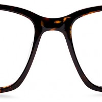 Nash | Warby Parker (Color: Whiskey Tortoise)