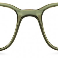 Seymour | Warby Parker (Color: Sage)