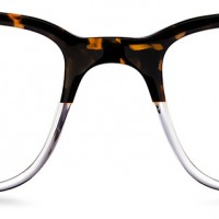 Seymour | Warby Parker (Color: Tennessee Whiskey)