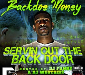 backdoemoneymixtape2