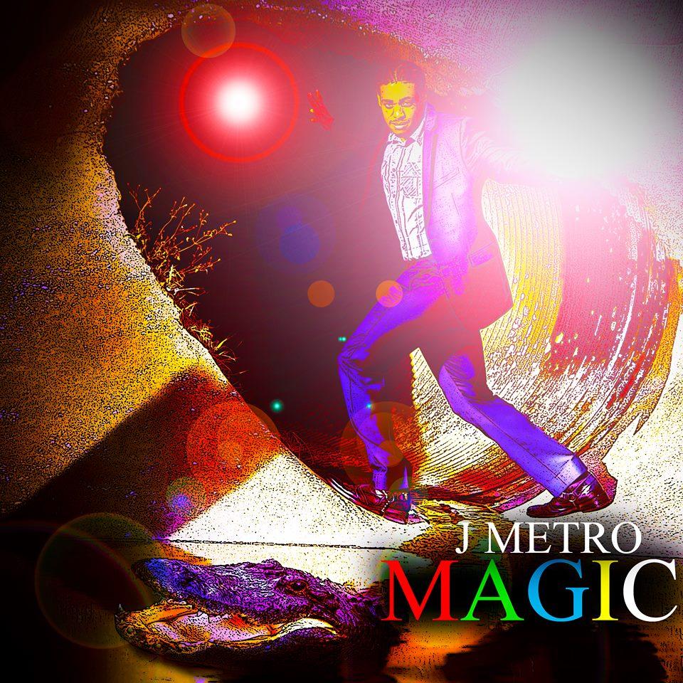J Metro