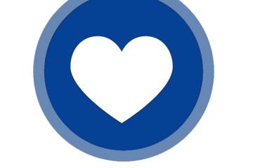 #LoveAt1stLike