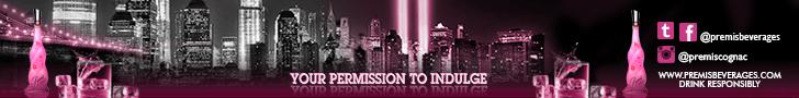 Premis Pink NY AD