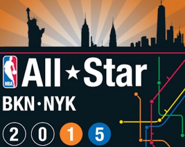 all-star1