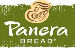 Panera Bread (Logo)
