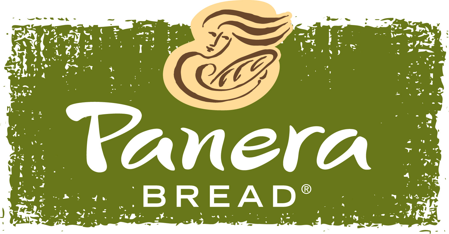 @PaneraBread Gets A Little More Healthy – Why Blue Matters