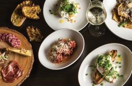 the-worlds-50-best-restaurants-2015-1