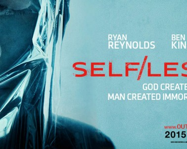 Selfless (Movie) - Areyouthereason.com