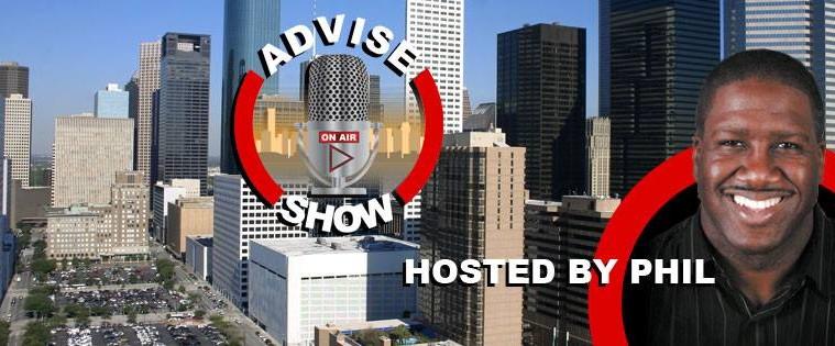 adviseshow